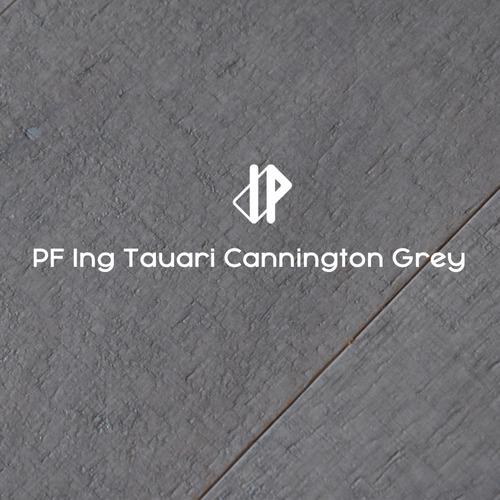 F Ing Inovare Curitiba Cannington Grey