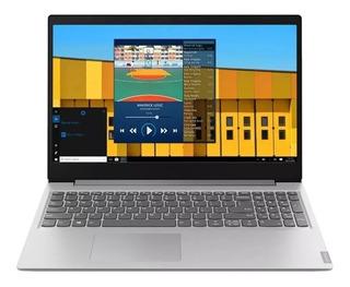 Notebook Lenovo Intel Core I3 Ip330-15ikb 8130u 4gb 1tb W10