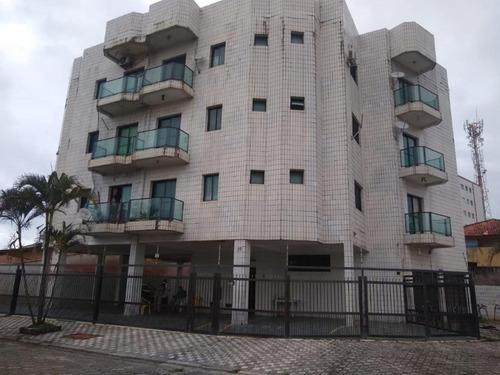 Apartamento - 6180 - 68998052
