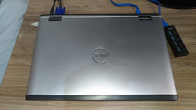 Dell Vostro 3550 + Vídeo Off Board Radeon Hd 6630m + 8gb De
