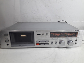 Tape Polyvox Cp-650d No Estado