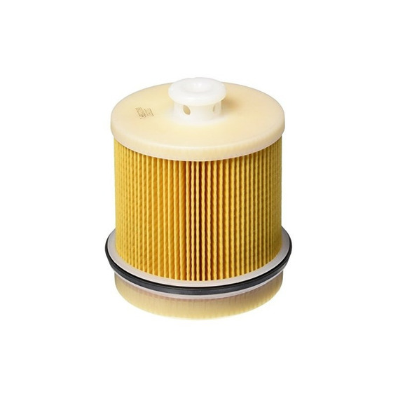 Wix Filters - 33937 Heavy Duty Cartridge Fuel Metal Gratis,