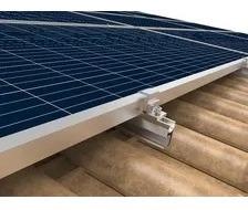 Energia Solar - Instalação Rio De Janeiro