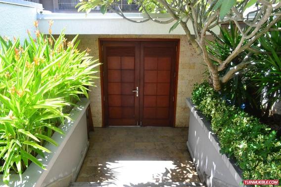 Casas En Venta En La Alameda Mv #19-2409
