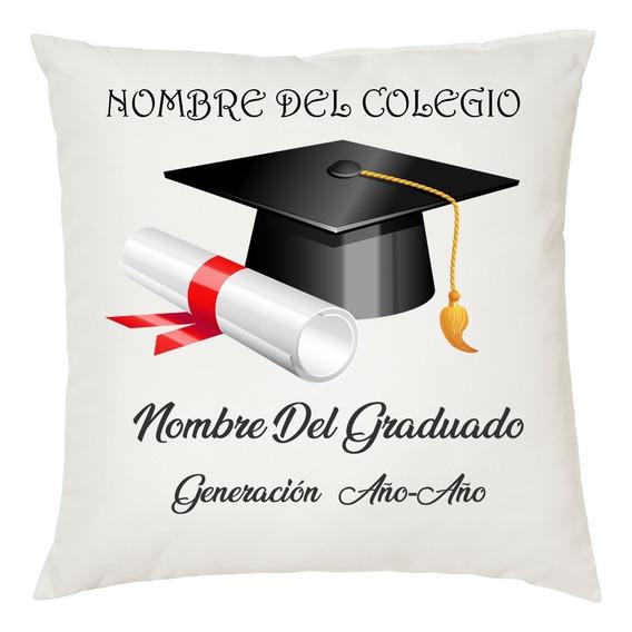 Decoracion Para Graduacion De Kinder En Mercado Libre México