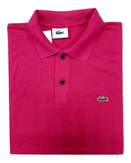 Camisa Gola Polo Masculina Super Promoção Entrega Imediata