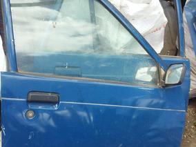 Puertas Suzuki Maruti