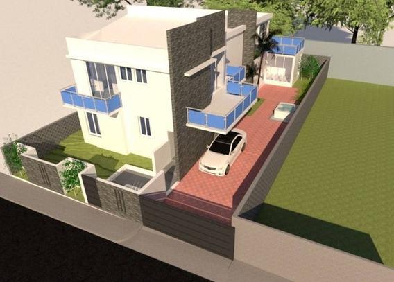 Vendo Casa En Arroyo Manzano Puerta De Hierro