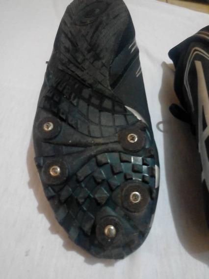 Zapatos De Atletismo