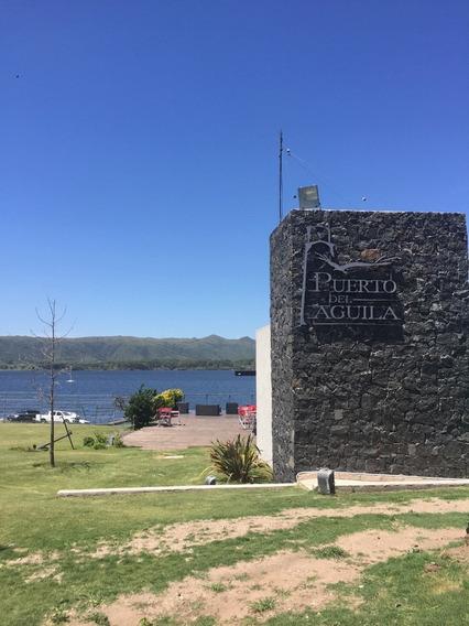Casa Puerto Del Aguila. Se Vende A Terminar.-