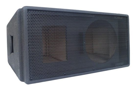 Gabinete Caixa Line Array 12
