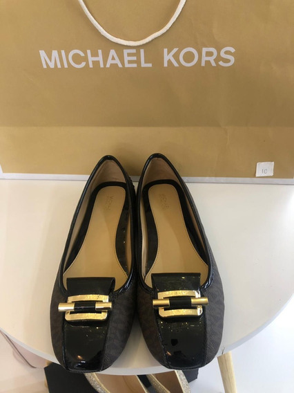 Flats Michael Kors