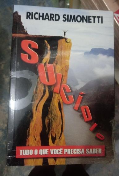 Livros Espiritas, Espiritualistas E De Auto Ajuda