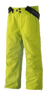 Pantalón Ski Snow Niño Niña Wildfire Surfanic