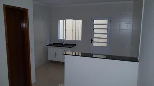 Venda Sobrado Em Condomínio São Paulo  Brasil - 102135