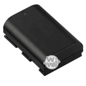 Bateria Trev Lp-e6n (bl184)