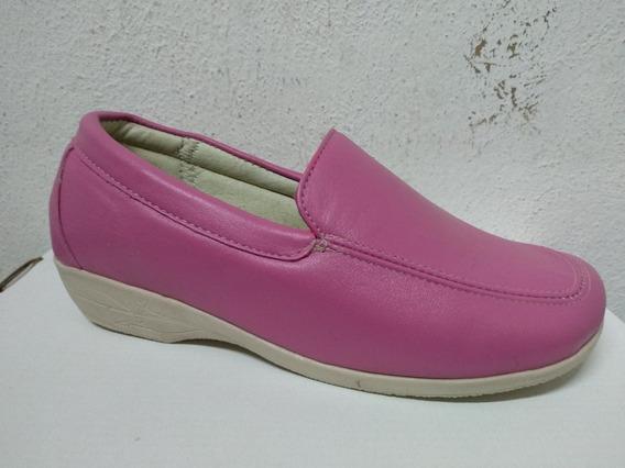 Zapato Super Suave Para Mama Promo Shoe