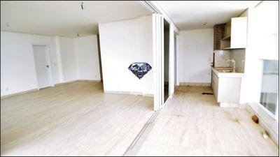 Apartamento 4 Suítes, 189 M², Orla 14 - Excellence Tower - 579
