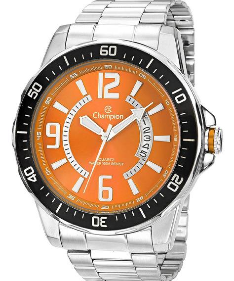 Relógio Champion Masculino Ca30945j