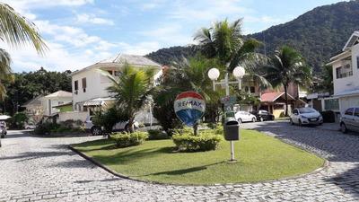 Centro Das Vargens - Perto Da Cidade, Montanhas, Cachoeiras E Praias! - Ca0084
