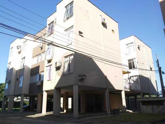 Apartamento Para Alugar - 05405.001