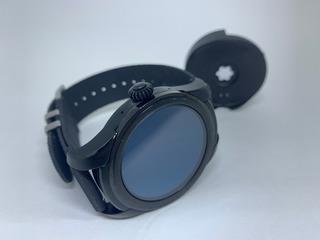 Smartwatch Relógio Montblanc Summit