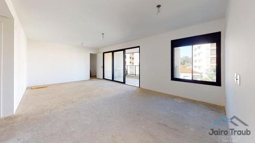 Apartamento  Com 4 Dormitório(s) Localizado(a) No Bairro Ipiranga Em São Paulo / São Paulo  - 17302:924700