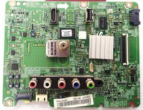 Placa Principal Tv Samsung Un32jh4205 Bn41-02320