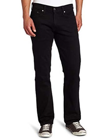 Pantalon Levi´s 505 Talla 16 Regular 28x28