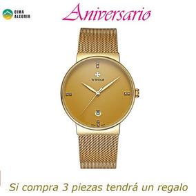 615ac9600742 Cadena Diamant Hombre - Joyas y Bijouterie en Mercado Libre Argentina