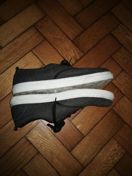 Zapatillas Steve Madden