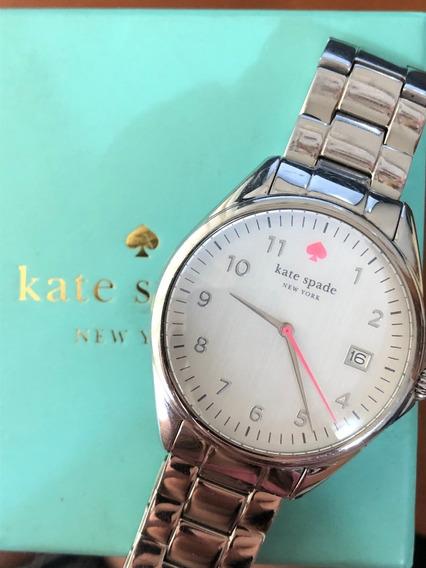 Relógio Kate Spade Seaport Grand