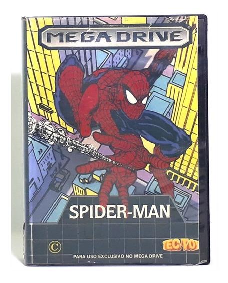 Spider-man Tec Toy! Sem Juros! Loja Campinas