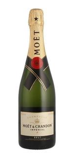 Champagne Moet Chandon Imperial Brut | 750 Ml