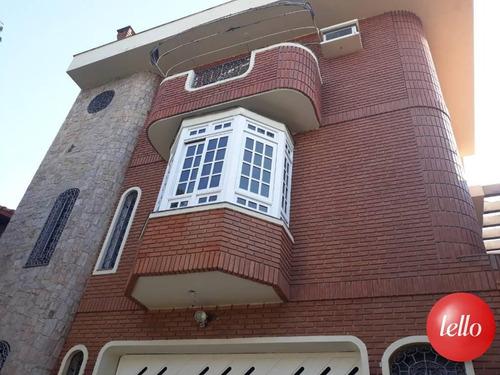 Casa - Ref: 197001