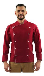 Dolma Chef De Cozinha Italian
