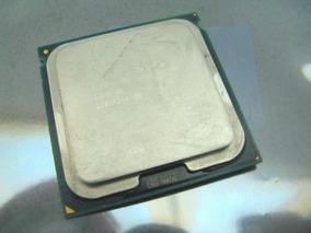 Intel Xeon 3040 Sl9tw Cpu 1.86 Ghz/2m/1066