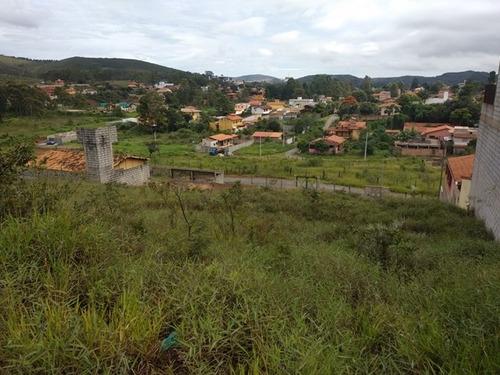 Vale Do Sol - Nova Lima - 1793