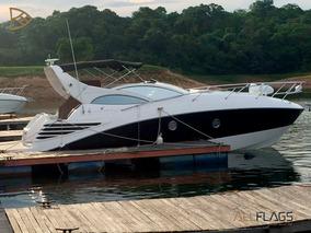 Armada 300m Cabrio - C621 (lanchas, Barcos, Armada, 300)