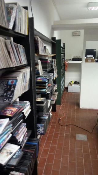 Vendo Catálogo Completo Video Club