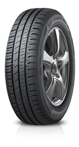 Cubierta 175/65r14 (82t) Dunlop Sp Touring R1