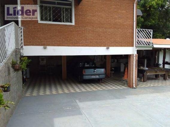 Cobertura Residencial À Venda, Centro, Monte Mor - . - Co0003