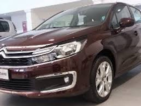 Citroën C4 1.6 Hdi 115 Feel Pack 0km, Oferta $ 675.850, Yá!!