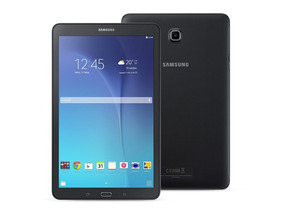 3545174e47e Samsung Galaxy Tab E 9.6 - Tablets Samsung en Mercado Libre Venezuela