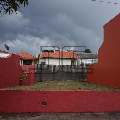 Terreno - Parque Dos Passaros - Ref: 13964 - V-13964
