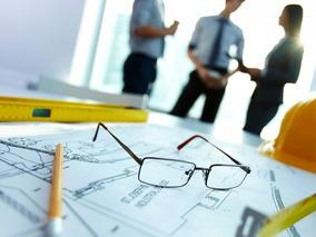 Proyectos, Remodelaciones, Planos, Delimitaciones, Diseños
