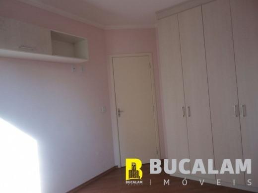 Apartamento Para Aluguel - Jardim Henriqueta - 2227