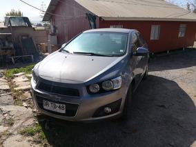 Chevrolet Sedan 1.6 Cc Full