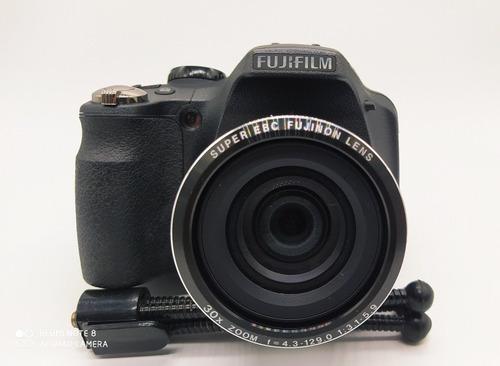 Camara Digital Fujifilm 14mpx