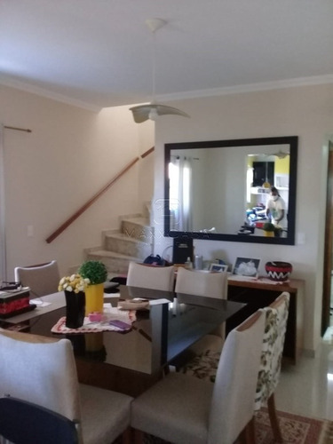 Casa Para Venda, 3 Dormitórios, Jardim Satelite - São Paulo - 15273